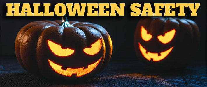 View Message - Safety Tips for Halloween - 2017-10-31 - Kemper