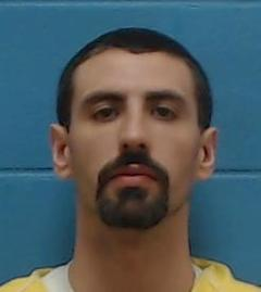Inmate Roster - Page 26 Current Inmates - Kemper County Sheriff MS
