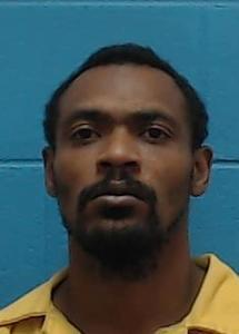 Inmate Roster - Released Inmates Booking Date Descending